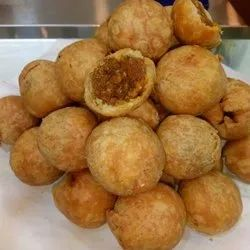 PSF Dry Fruit Kachori, Packaging Size: Available in 500 g, 1 Kg