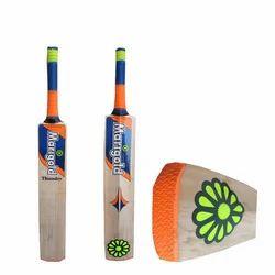 Marigold Cricket Bat