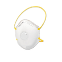 Safety R20 Particulate Respirator