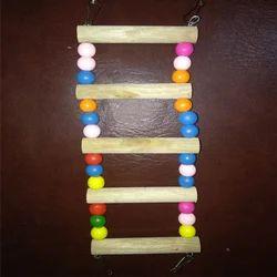 5 Ladder Toy