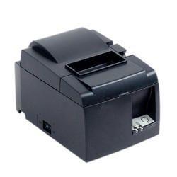 Star Emea Star TSPIII143 Ethernet Receipt Printer