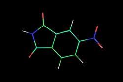 4 Nitrophthalimide