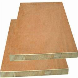 Green Ecotec Plywood