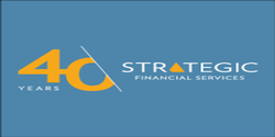 Accounting consulting Document Finance Consultant