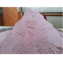 Dehydrated Capsicum Powder