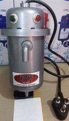 bio geyser  supplier