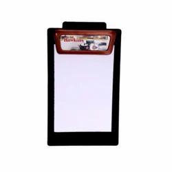 Hawkins Paper Clip Board