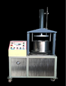Fully Automatic Murukku Making Machine