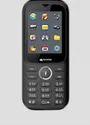 Micromax Mobile Phone X713