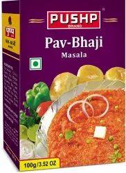 Pushp Pav-Bhaji Masala