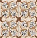 Floor Design With Tiles