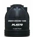 Underground Water Storage Tank