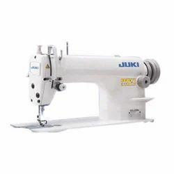 Juki 8100-E single needle lock stitch