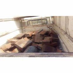 H10, H12, H21, M50, A2, A6, A7, A10, D6, D7 Tool Steel Bars Scrap