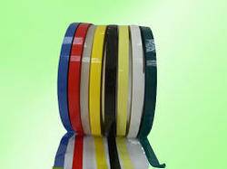 PET Polyester Tape