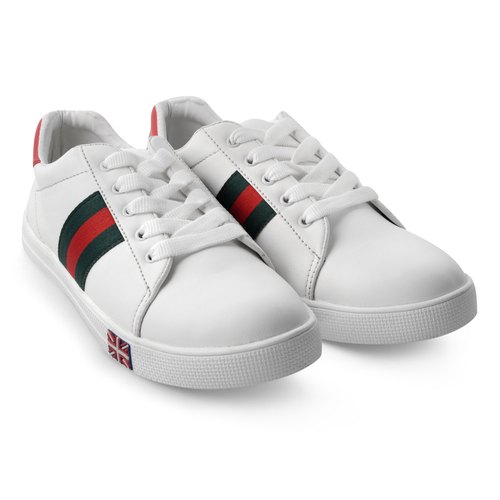 new style 344ad 2087e Mens Designer Sneaker Shoes