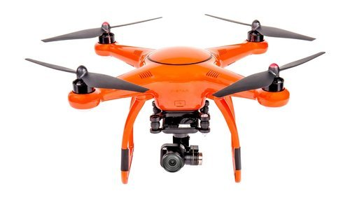 Drone Camera at Rs 150000/piece | Drone Autopilot, ड्रोन कैमरा - Gujrat  Photo Goods, Ahmedabad | ID: 15391017155