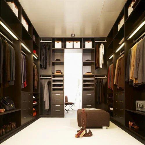 Dark Brown Bedroom Furniture Modern
