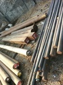 ASTM A350 LF6 Class 1 Alloy Steel LF6 Round Bars