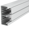 OBO Bettermann Cable Trunking- Metal