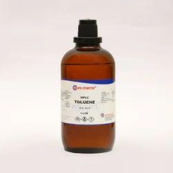 Toluene HPLC 1L