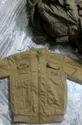 Designer Men Jacket