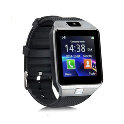 Touch Screen Watch Phone at Best Price in India