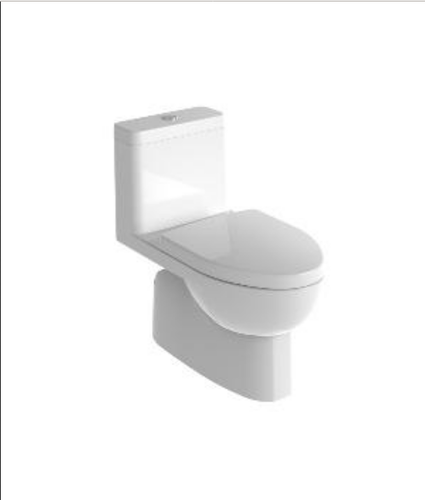 Marvelous One Piece Toilets Kohler Reach One Piece Toilet With 3 4 8 Andrewgaddart Wooden Chair Designs For Living Room Andrewgaddartcom