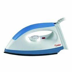 Prestige PDI - 02 1000-Watt Dry Iron