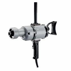 Kw10 K3 Kpt - 31mm Heavy Duty Drill, 1100w
