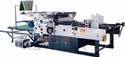 Cortoon Window Pasting Machine