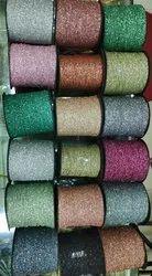 Glitter Cord (Glitter Dori)