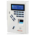 Wifi Door Access Control System, Model Name/number: T16w