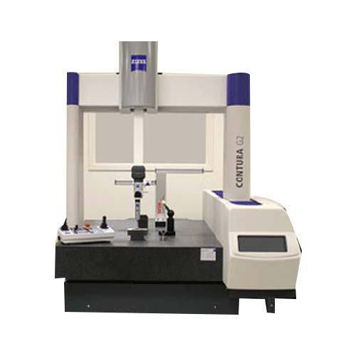 Cmm Inspection Services On Carl Zeiss In Bhosari Pune