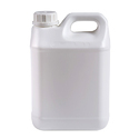 Round Cap Jerry Cans