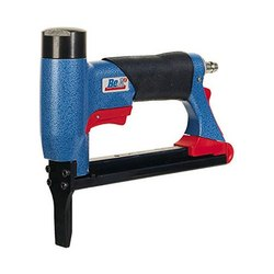 BeA 1 Kg Pneumatic Industrial Stapler