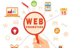 Web Promotion / SEO