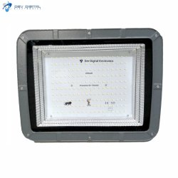250W LED Flood Light - Nile
