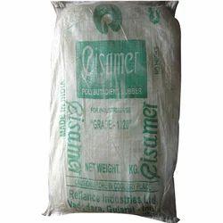 Cisamer Polybutadiene Rubber