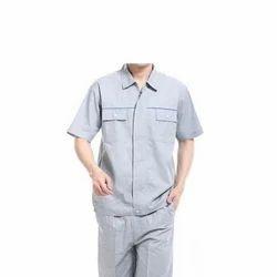 Peon Uniform