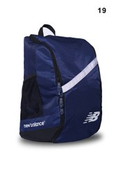 Original New Balance Football Bag