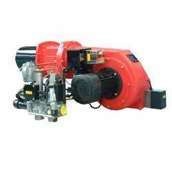 Nu Way NG100-38 Gas Burners, Capacity: 2120-2751 Kw