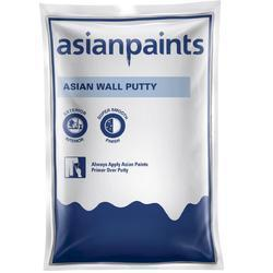 Asian Paint Putty Grey