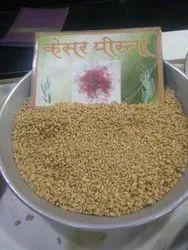 Kesar Pista Brand Wheat