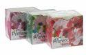 Primaxx Super Savor Picnic Party Pack Napkins