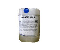 Ardrox 185 (Alkaline Rust)