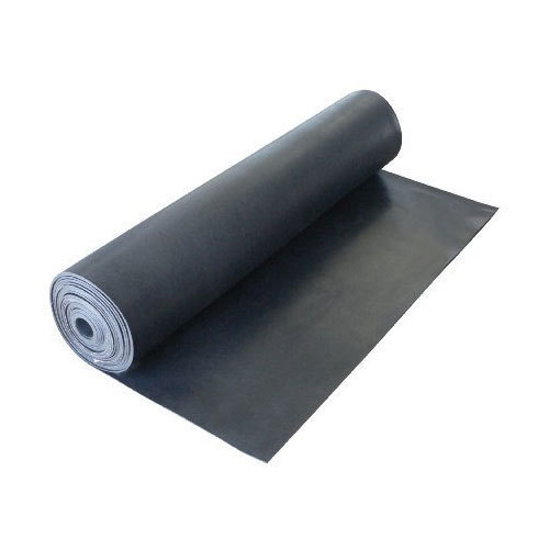 Srp Diaphragm Rubber Sheet Rs 1000 Meter Satyanarayan