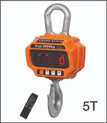 Splash Electronic Dynamometer For Load Cell