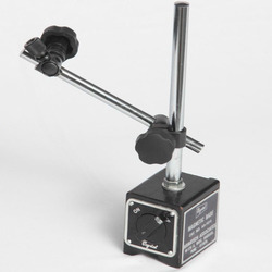 Crystal Magnetic Stand Standard Type