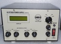 Microwave System Klystron Power Supply